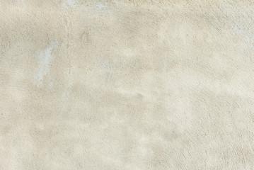 Beton Mauer Hintergrund Verputz Grau