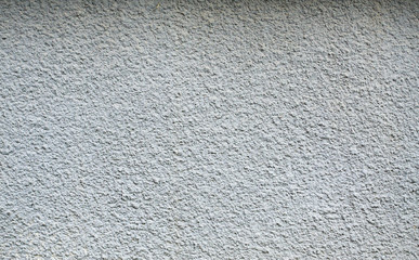 old cement texture