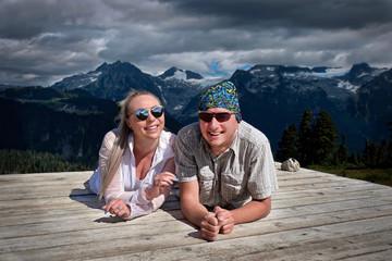 Salt Lake (Bataysk) - active and happy holidays