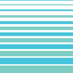 Abstract seamless blue color lines