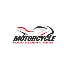 Motorsport Logo Vector