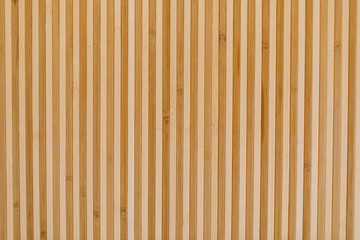 Wood texture. Wood texture, with natural pattern for design and