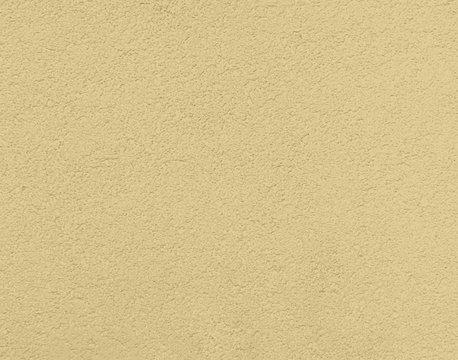 Vector cement plaster wall background