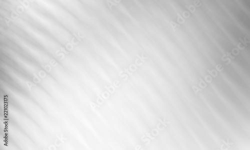 Gray Bright Background Elegant Art Paper Texture Design Stock Photo