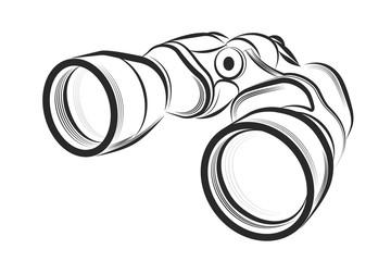 fxm73 photos images assets adobe stock Hunting Headlight LED Red binocular