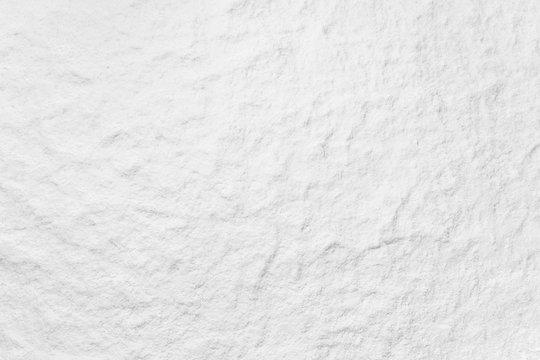 salt room white wall texture
