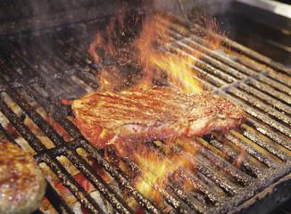 Bake_a_steak
