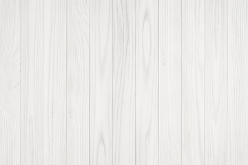 white wood texture backgrounds.