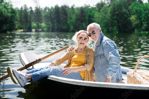 free dating sites for pensioners