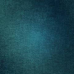 dark blue background texture vintage