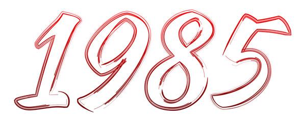 1985 photos royalty free images graphics vectors videos adobe