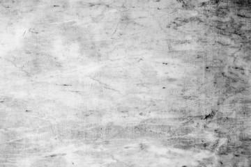 Garden Poster Concrete Wallpaper white and dark black marble texture background