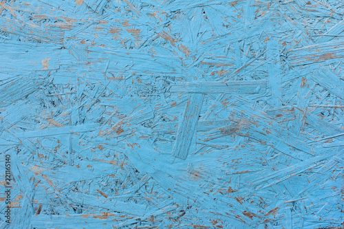 Blue Wooden Texture Seamless Abstract Pattern Background Retro Pale Soft Close Up Wood