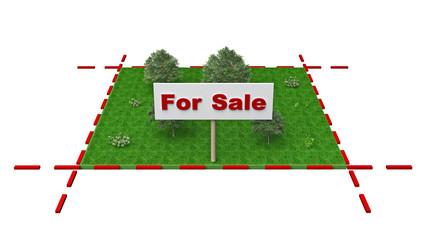 plot of land for sale Fotomurales
