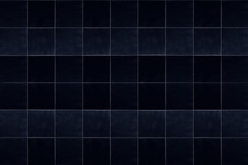 Background texture of textured square floor ceramic tiles