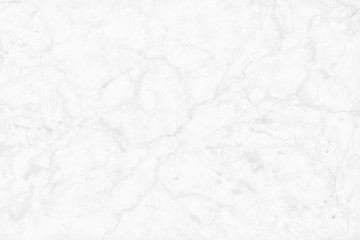 White and gray marble texture background with high resolution for interior decoration. Tile stone floor in natural pattern.