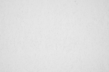 White paper board texture High resolution background for design backdrop or overlay design