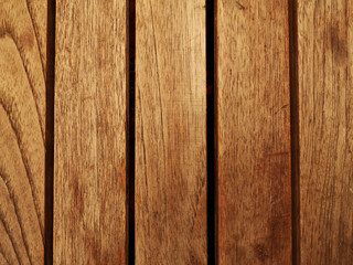 Rustic wood planks texture, wood background