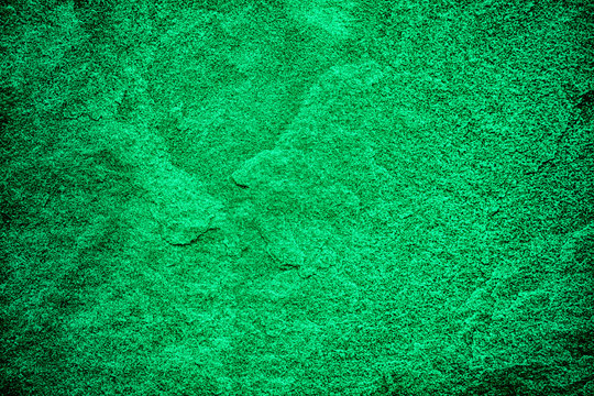grunge green  texture  abstract   background