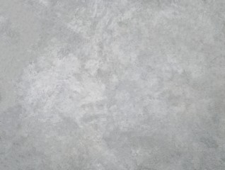 Concrete cement textured of wall background.