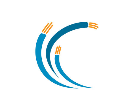 Fiber Optic and Optical Fiber