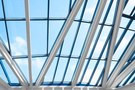 Dach I / roof I