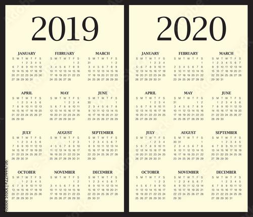 Комедии 2019-2020 года - КалендарьГода изоражения