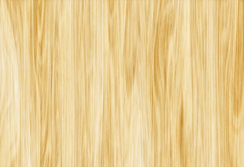natural wood texture backgrounds