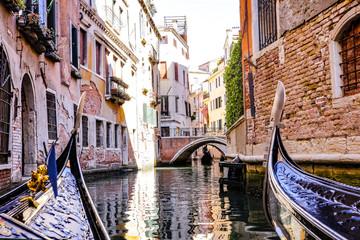 Papiers peints Ville sur l eau venice italy