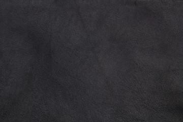 Black skin background texture