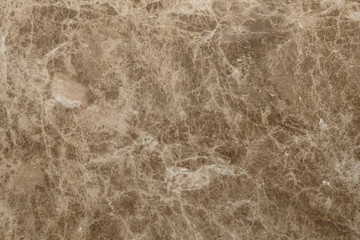 beautiful beige marble texture background