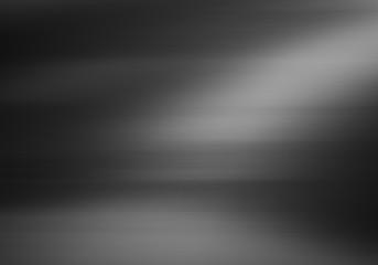 Abstract dark background graphic element