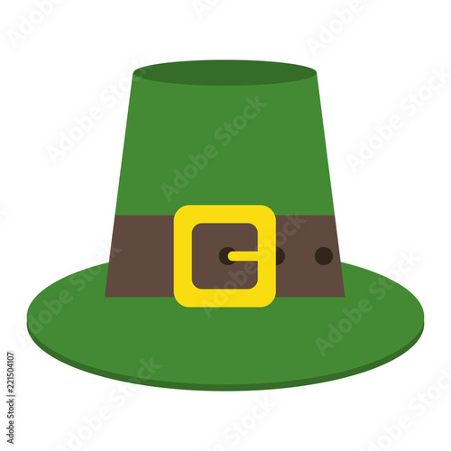 3b83af3a9c9 Irish elf hat