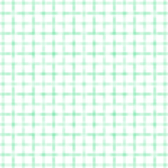 Green Check Pattern #Background image