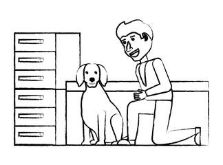 animal care design