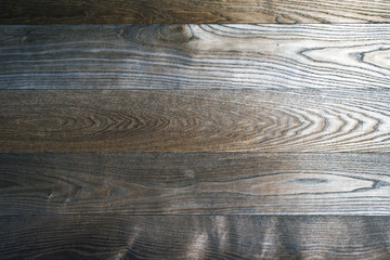 A close up view of a wood pine wall for backgrounds or wallpapers or any other graphic design use