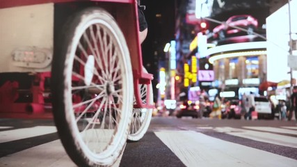 Pedicab photos, royalty-free images, graphics, vectors