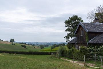 Zuid Limburg