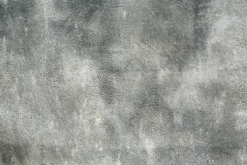 Grunge cement wall or floor textured background