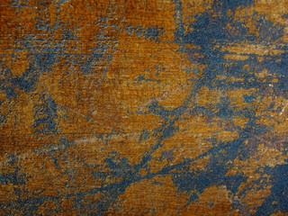 texture antique chest05