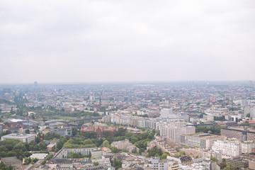 Berlin Capital City Germany
