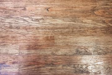 screensaver, wallpaper, tree structure, backdrop, tree, wood texture