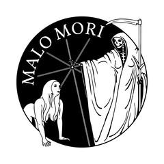 Malo Mori