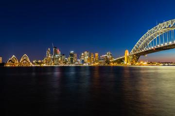 Printed roller blinds Sydney Sydney City, Australie