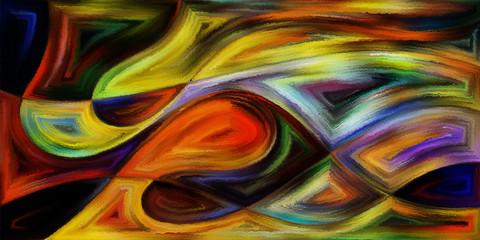 Curve Flow