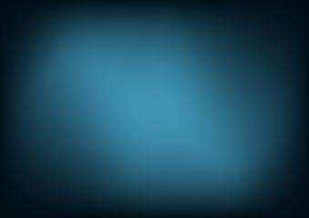 Modern Blue blurred background,modern concept style,design for texture and template,with space for text input,Vector,Illustration.