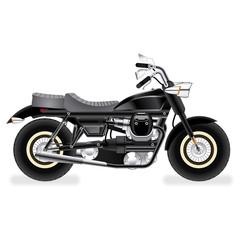 motocicleta-perfil