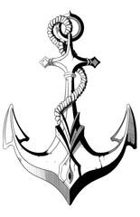 Anchor - Ancla