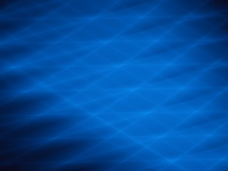 Blue texture light fantasy wallpaper