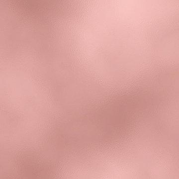 Pink rose gold foil paper background